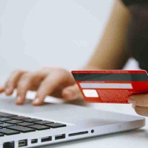 Image article Achat sur Internet : la TVA pas payée pour 98% des vendeurs des marketplaces