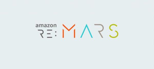 RE Mars Amazon 600x271