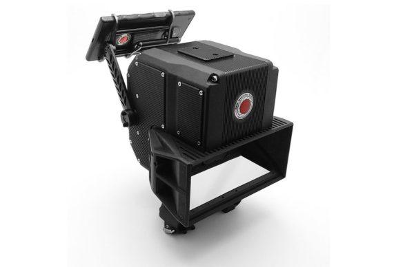 Red Camera 3D Hydrogen 600x388