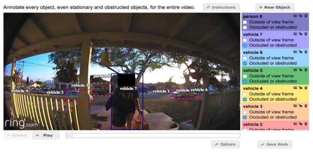 Ring Analyse Flux Video Camera Surveillance 1024x504