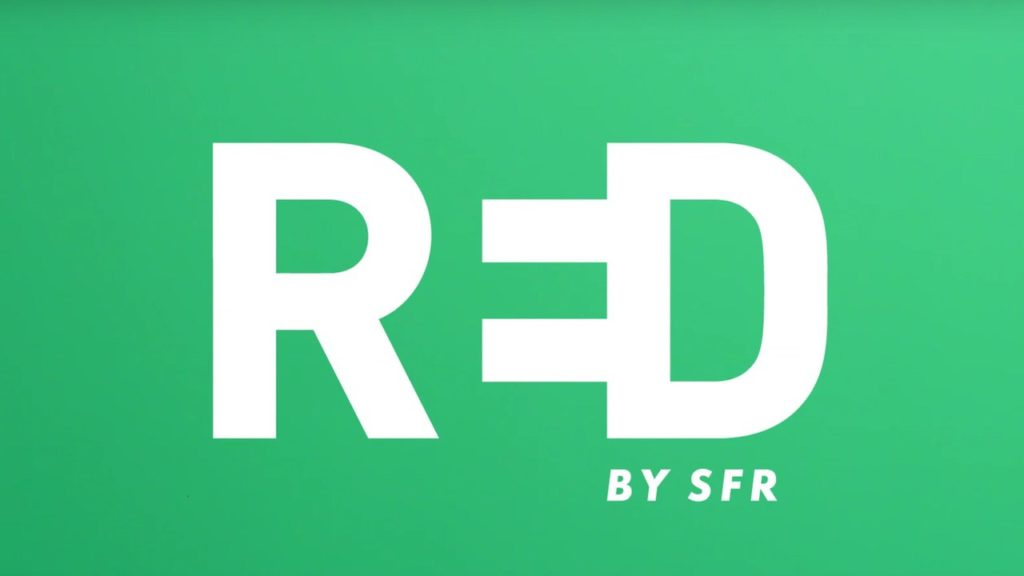 SFR RED 1024x576