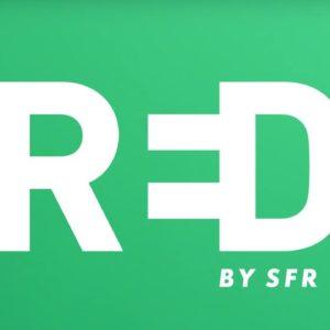 Image article SFR RED : hausse de prix pour les nouveaux clients