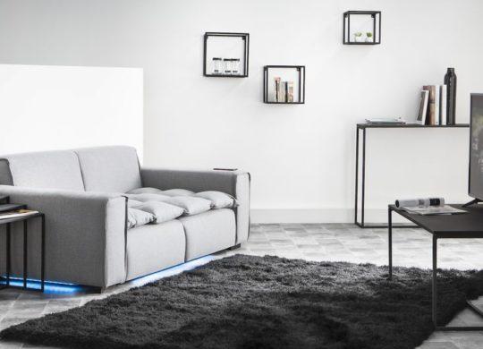 Smart-sofa-ambiance-MILIBOO-1