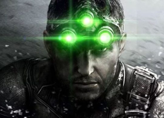 Splinter-Cell-Sam-Fisher