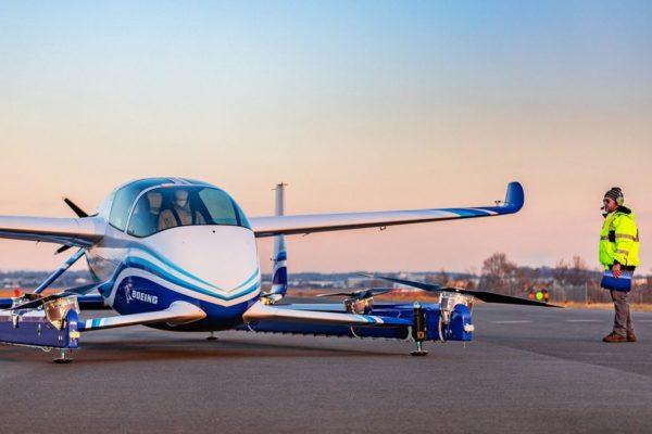 VTOL Boeing 600x400