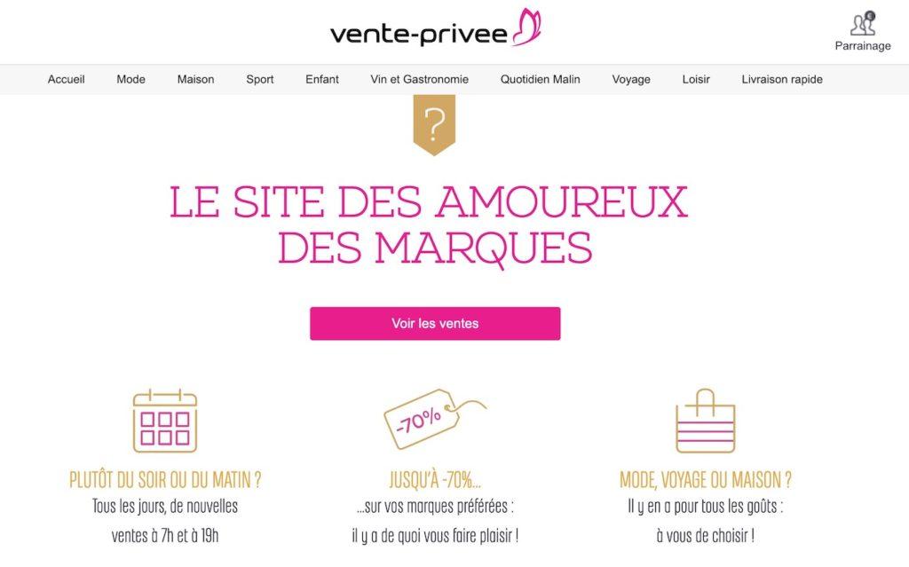 Vente Privee 1024x639