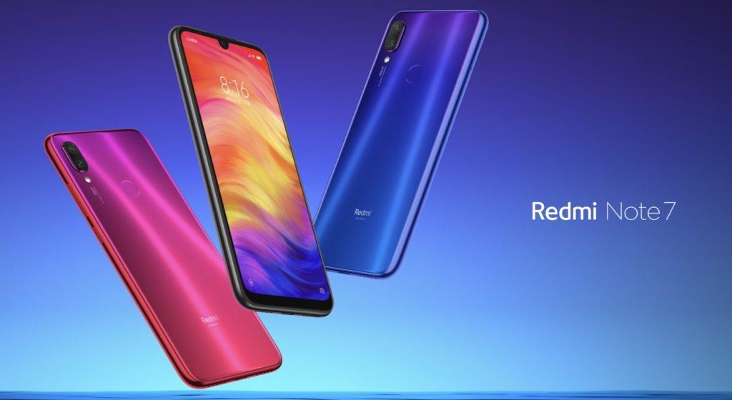 Xiaomi Redmi Note 7 1024x560