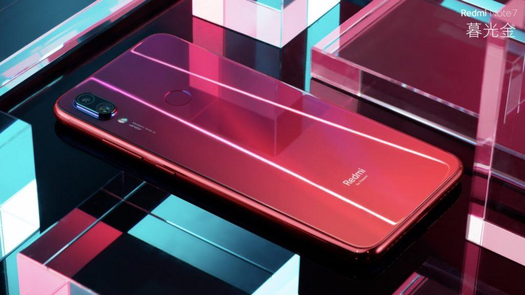 Xiaomi Redmi Note 7 Arriere 1024x576