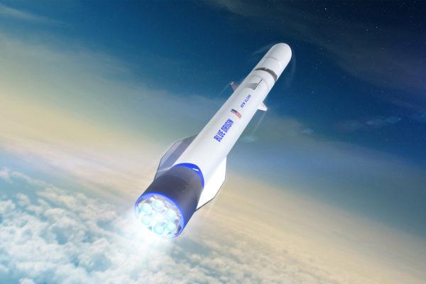 Blue Origin 600x400