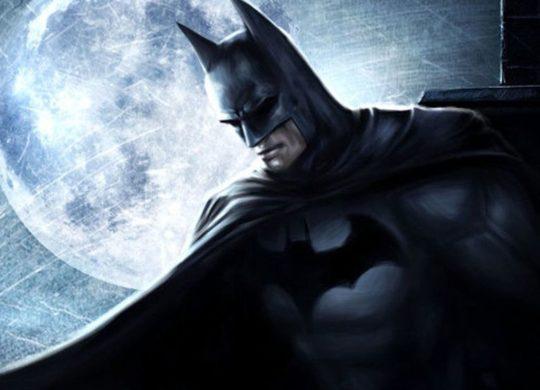 matt-reeves-batman-detective-movie