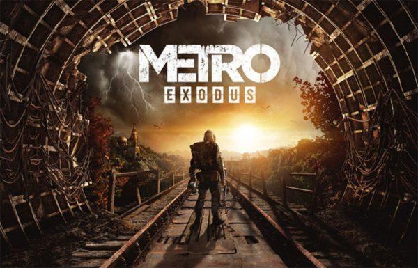 Metro Exodus 600x385