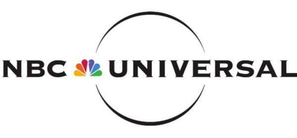 Nbc Universal 600x278