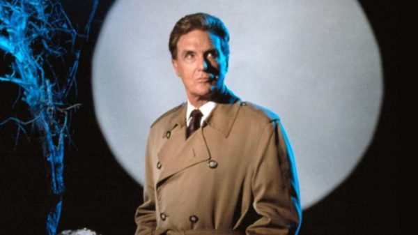 Robert Stack Unsolved Mysteries 600x337