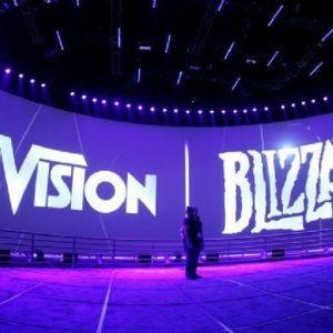 Image article Harcèlement : l'affaire Activision Blizzard en 6 points clefs