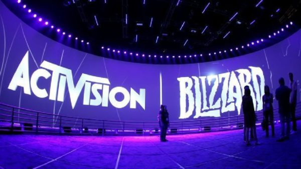 Activision Blizzard 600x338