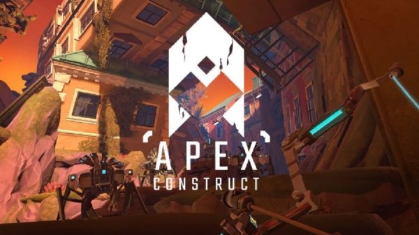 Apex Construct 600x337