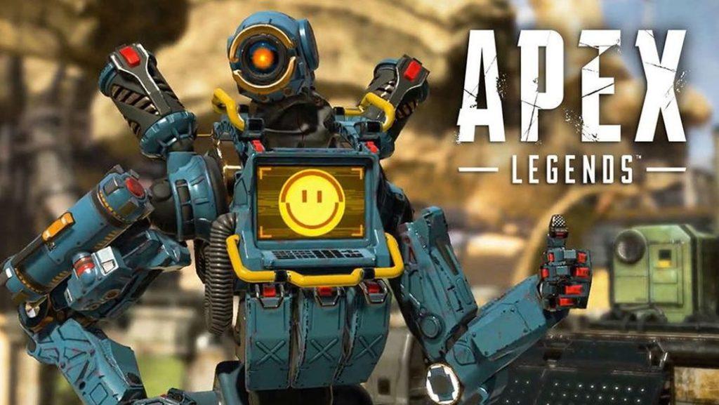 Apex Legends 1 1024x577