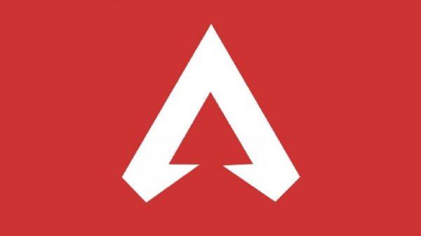 Apex Legends Logo 600x337