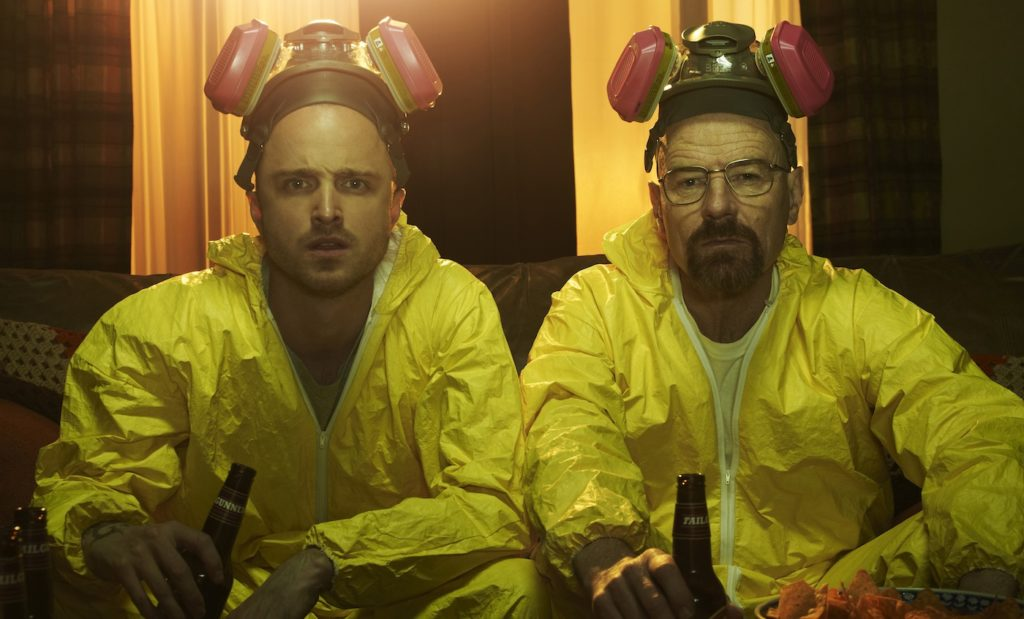 Breaking Bad 1024x619