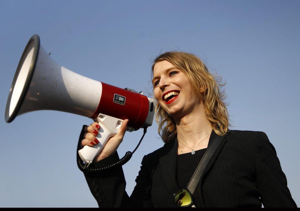 Chelsea Manning 1024x720