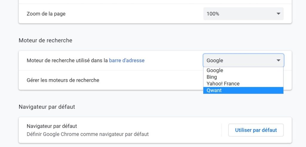 Chrome Qwant 1024x491