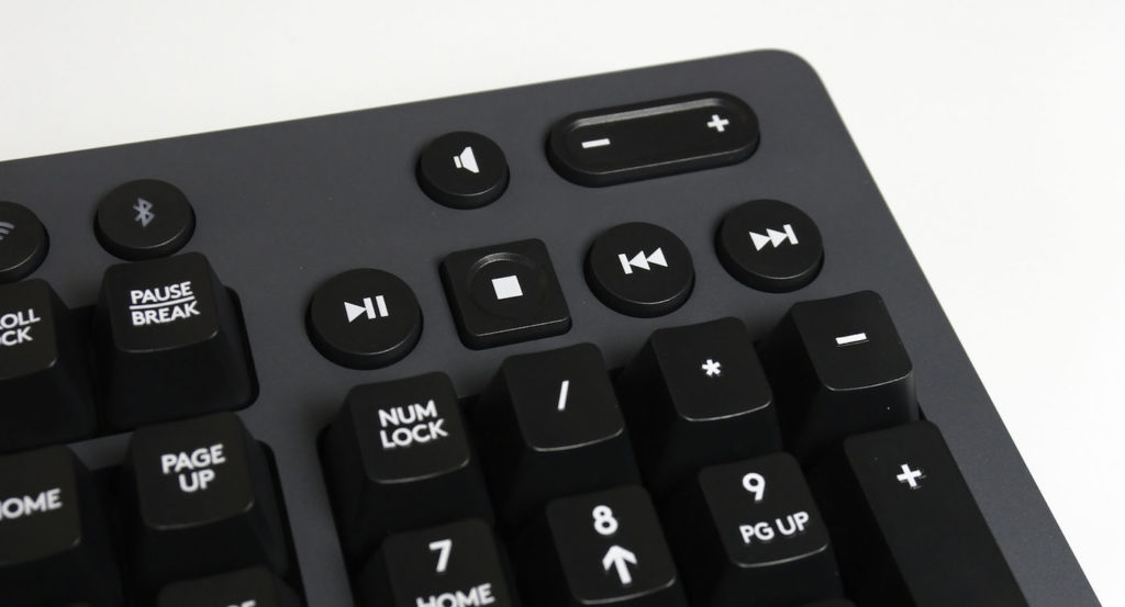 Clavier Touches Multimedia 1024x553