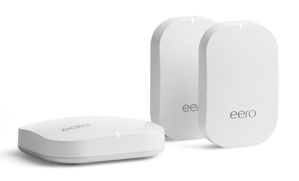 Eero Routeurs 1024x622