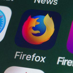 Image article Firefox va avoir des mises à jour toutes les 4 semaines dès 2020
