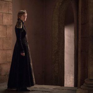Game of Thrones saison 8 : une flambée de nouvelles photos& et quelques larmes