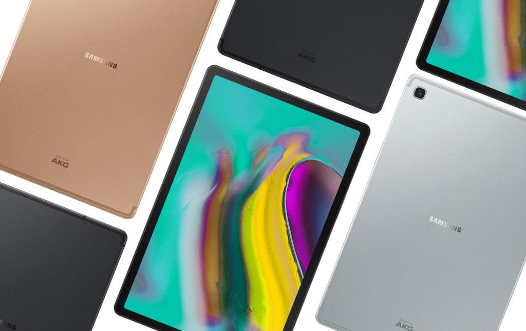 Galaxy Tab S5e 2 1024x645
