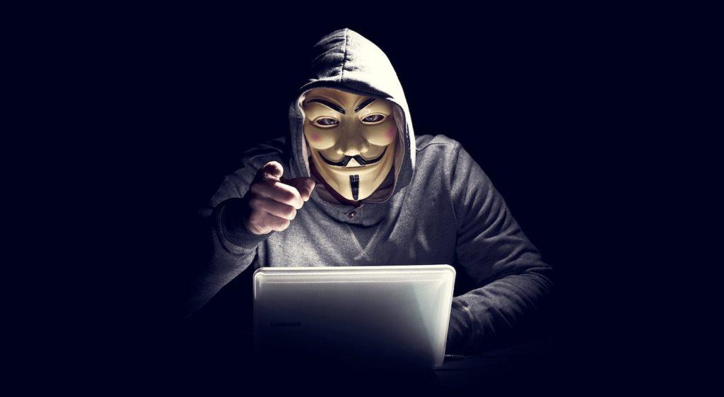 Des hackers iraniens ont accédé aux données d'électeurs américains