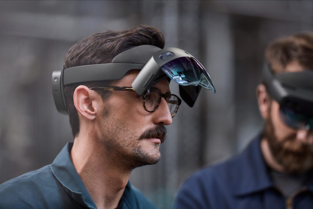 HoloLen 2 Ecrans Releves 1024x682