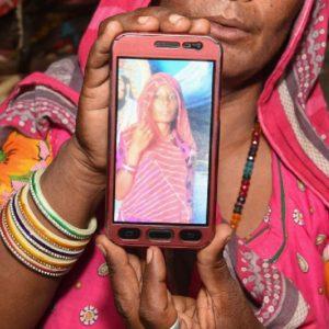 Image article L'Inde est devenue le second marché du smartphone, devant les Etats-Unis