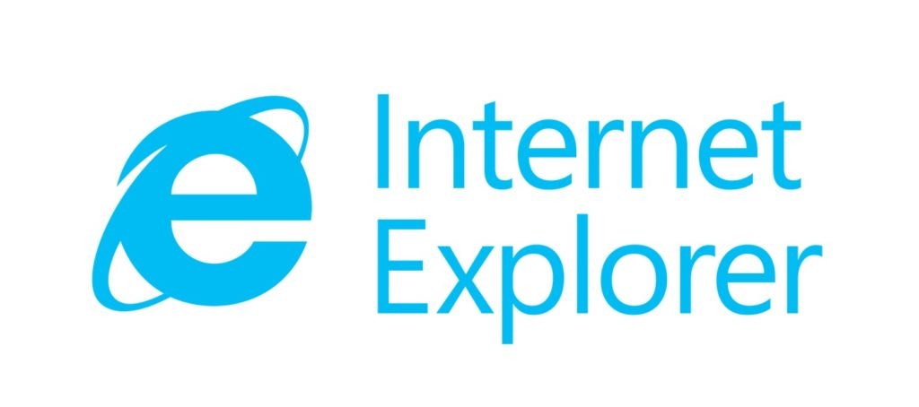 Internet Explorer Logo 1024x454