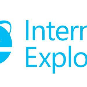 Microsoft à ses utilisateurs : n'utilisez plus Internet Explorer comme navigateur Internet, svp