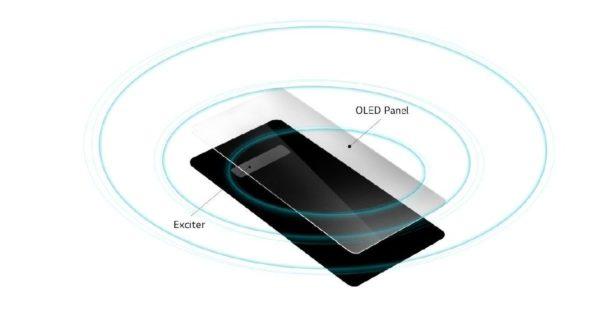 LG G8 OLED Son 600x323
