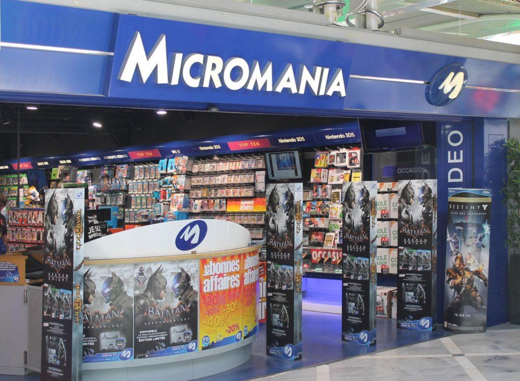 Micromania 1024x751