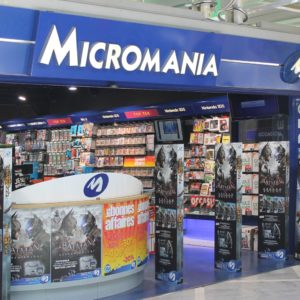 Image article Micromania : il ne reste que quelques heures pour prépayer sa PS5 en boutique (et payer les frais de port !)