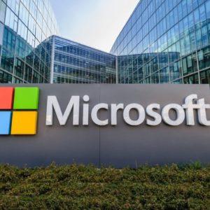 Image article Microsoft : les dossiers de 250 millions de clients ont été divulgués sur Internet