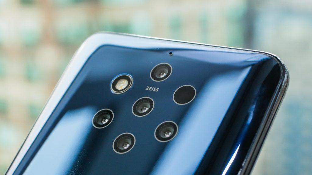 Nokia 9 Arriere 1024x576