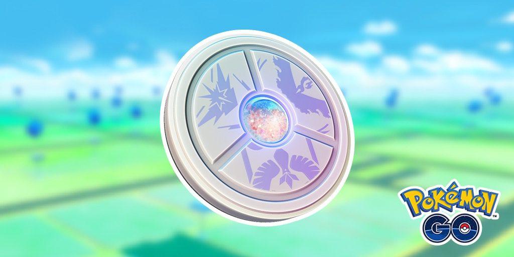 Pokemon Go Medaillon Equipe 1024x512