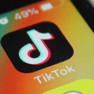 Image article Les États-Unis envisagent de bannir TikTok et les autres apps des réseaux sociaux chinois