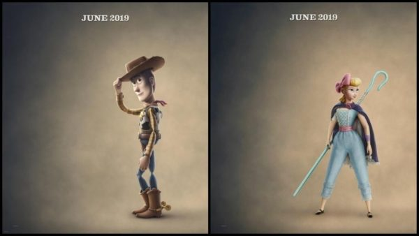 Toy Story 4 1 600x338