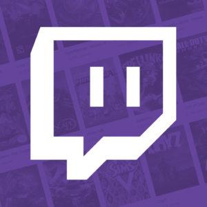 Image article L'utilisation de Twitch en hausse de 23%