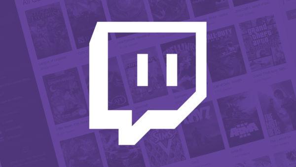 Twitch 600x338