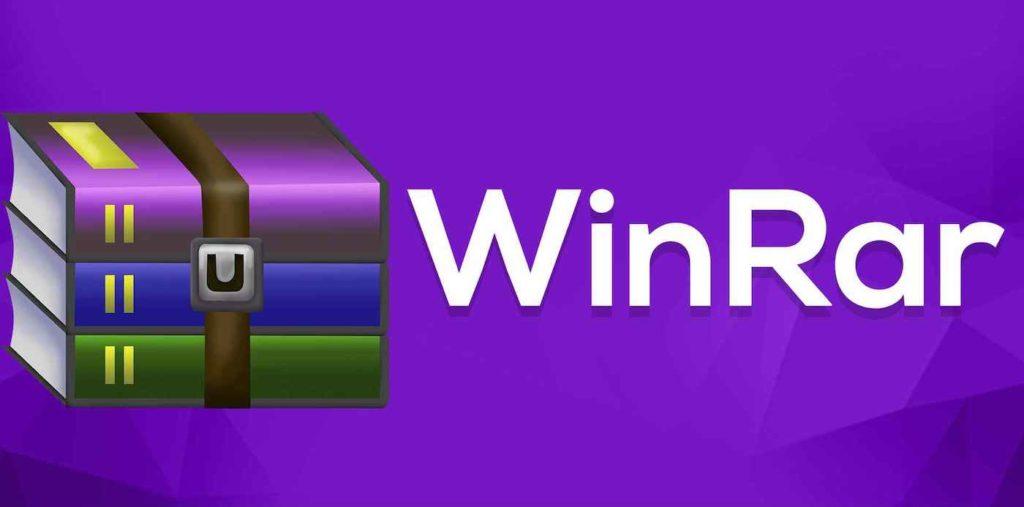 WinRAR 1024x507