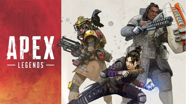 Apex Legends 600x337