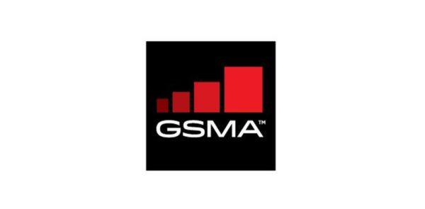 Gsma Logo 600x295