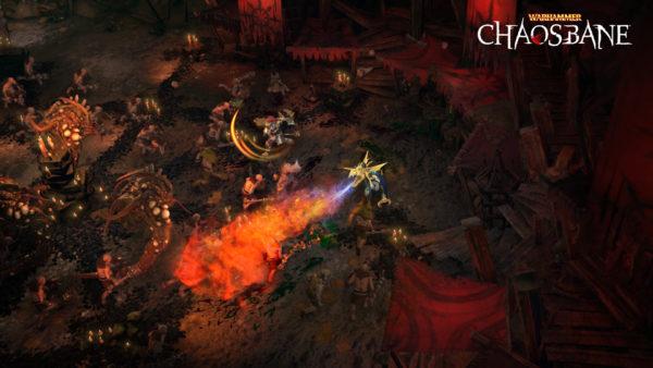 Warhammer Chaosbane 600x338