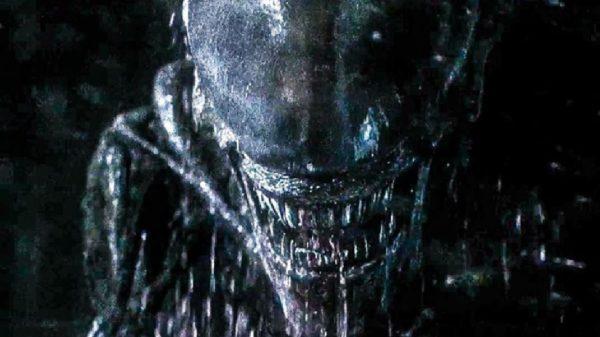 Alien 600x337